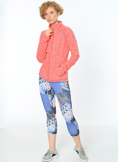 Polar Sweatshirt-Roxy